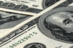 Libertex Show: Доллару пора посмотреть правде в глаза