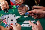 Бывшие профессионалы покера привлекли 130 миллионов долларов США для DeFi-сделок
