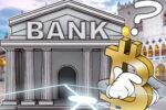 Как банки способствуют принятию криптовалют в США?