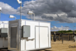 Является ли энергопотребление Биткойна проблемой?