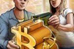 За три года число биткоин-инвесторов в США выросло в 3 раза