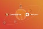 Прогнозный рынок BSC TendieSwap интегрирует потоки цен Chainlink