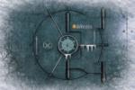 Что такое холодное хранилище и как его использовать
