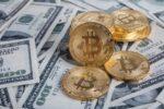 Объем преступлений с криптовалютами достиг $1 млрд