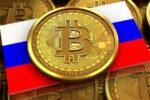 Россия внесла в ООН проект Конвенции против криптовалют