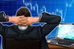 Что такое Stop Loss и Take Profit на криптовалютной бирже?