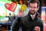 Джек Дорси создает децентрализованную криптобиржу