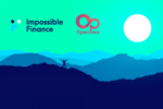 Impossible Finance запустит OpenSwap как первый проект на Launchpad