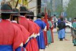 Южнокорейские криптобиржи умоляют о помиловании
