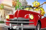 Куба может официально разрешить криптовалюту
