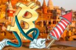 Биткоин-деривативы указывают на рост курса BTC до $55 000
