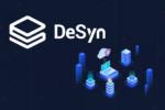 Платформа деривативов DeSyn Protocol привлекла 1,4 миллиона долларов инвестиций
