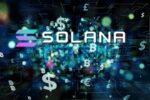 Solana преодолела 100 долларов и превысила 30 млрд по капитализации