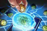 Как заработать на хранении криптовалюты: лендинг и стекинг