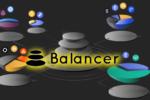 Balancer объявил в понедельник о сотрудничестве с платформой ставок Lido на базе DAO