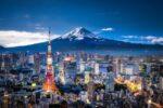 Япония планирует бороться с мошенничеством среди криптодилеров