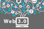 Каким будет интернет Web 3.0 с блокчейном и криптовалютой?