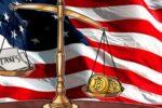 Голосование за поправки по криптовалютам в Сенате США провалено