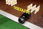 В Европу за Биткойны: Беларусь и Литва