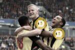 Футбольная команда Watford F.C. наденет форму с Dogecoin