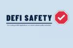 Рейтинговый проект DeFi Safety привлек $1млн посевных инвестиций