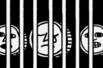 В США арестовали сооснователя криптовалюты Monero