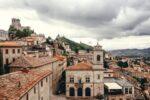 В Сан-Марино начнут выдавать паспорта вакцинации в виде NFT