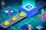 Facebook добавит NFT в свой криптовалютный кошелек Novi