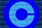 Сколько BTC приобретёт Coinbase в рамках новой резервной политики?