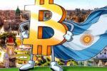 Аргентина рассматривает легализацию биткоина и запуск CBDC