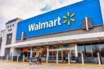 Walmart ищет специалиста по криптовалютам
