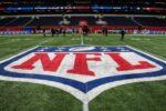 НФЛ запретила клубам рекламировать криптовалюты и продавать NFT