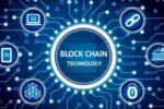 Исследование: 81% крупнейших компаний используют блокчейн