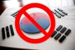 В Южной Корее прекратят работу около 40 операторов криптобирж