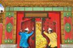 Китай признал все криптовалютные транзакции незаконными