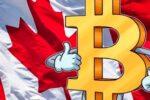 «Народная партия» Канады выступила в поддержку биткоина