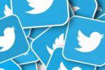 Twitter добавит поддержку NFT