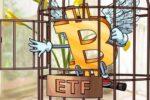 Принятие биткоин-ETF вызовет рост BTC до $100 000 уже в октябре