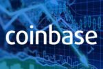 Coinbase увеличит объем размещения облигаций до $2 млрд
