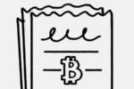 Криптобиржа Coinbase разместит облигации на $1,5 млрд «/>                                {         «@context»: «https://schema.org»,         «@type»: «BreadcrumbList»,         «itemListElement»: [{             «@type»: «ListItem»,             «position»: 1,             «name»: «РБК.Крипто»,             «item»: «https://www.rbc.ru/»         },{             «@type»: «ListItem»,             «position»: 2,             «name»: «Биржи»,             «item»: «https://www.rbc.ru/crypto/tags/?tag=%D0%91%D0%B8%D1%80%D0%B6%D0%B8»         },{             «@type»: «ListItem»,             «position»: 3,             «name»: «Криптобиржа Coinbase разместит облигации на $1,5 млрд»,             «item»: «https://www.rbc.ru/crypto/news/613f71109a7947e97b70e58b»         }]     }                                                                                                                                                                                                                                                                                                                                                                                                            RA.version = 10;         RA.env = ('production' || 'production'); // develop, test, staging, production         RA.config.set('device.isMobile', false);         RA.config.set('device.isApp', false);         RA.config.set('ajax.prefix', '/crypto/v2/');         RA.config.set('layout.mainMenuHeight', 105);         RA.config.set('layout.toplineHeight', 45);         RA.config.set('layout.headerHeight', 60);         RA.config.set('layout.layoutMinBreakpoint', 1260);         RA.config.set('layout.layoutMinWidth', 980);         RA.config.set('layout.bottomBannerHeight', 250);         RA.config.set('layout.billboardHeight', 250);         RA.config.set('layout.isLogoBW', false);         RA.config.set('layout.templatePath', 'public');         RA.config.set('urls.common_static', '//s.rbk.ru/v2_crypto_static/common/common-10.8.29/');     