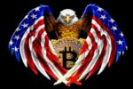 Пенсионные фонды США планируют инвестировать в криптовалюты