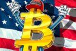 Враждебность Китая к криптовалютам выгодна для США