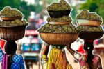 Индия становится мировым лидером по внедрению цифровых валют
