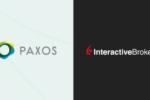 Брокерская компания Interactive Brokers начала торговлю криптовалютой