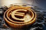 Четыре шага для банков против крипто-сбоев и сбоев CBDC