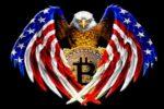 Официально: ФРС США не будет запрещать криптовалюты