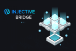 Injective запустил мост кEthereum