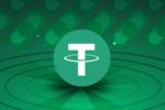 В сети появилась информация, что глава Tether удалил свой Twitter-аккаунт