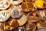 В Госдуме заявили о планах ограничить инвестиции в криптовалюту